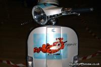 scooters_07